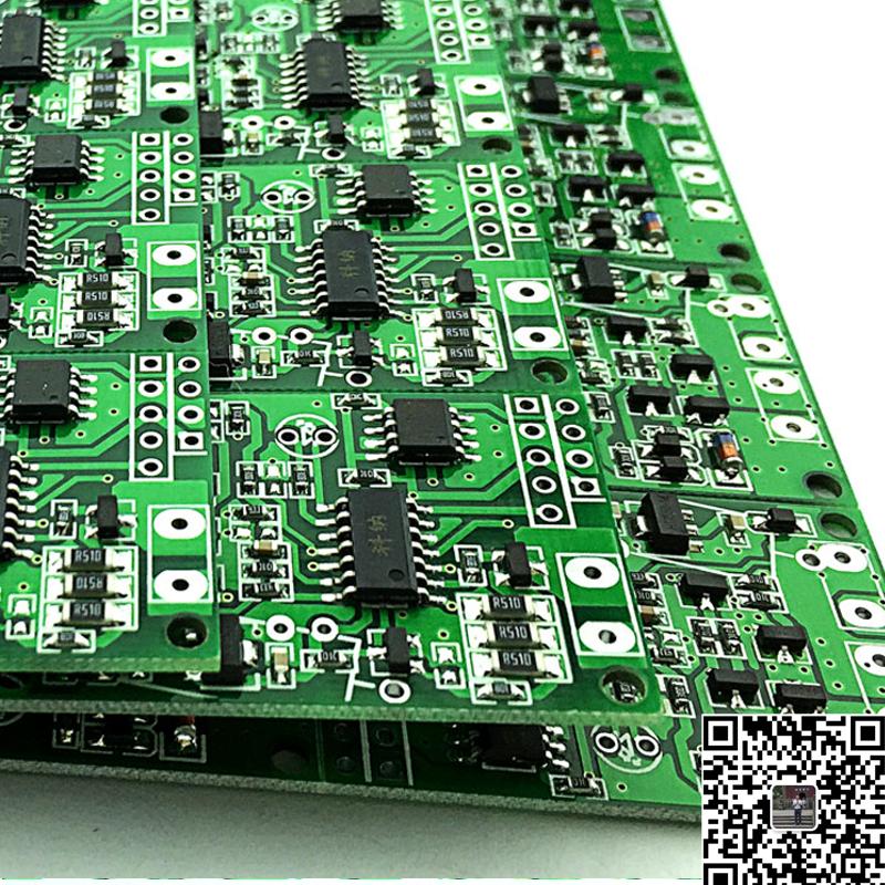 SMT贴片焊接加工  电路板SMT贴片加工  SMT贴片加工加急服务