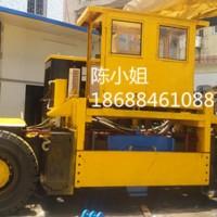 广州巨盛公司水泥路面碎石化设备出