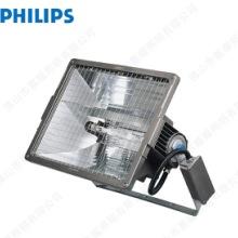 飞利浦MVF024灯具-1000W高杆灯具专业足球场灯具广东批发商批发