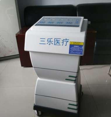 直流脉冲电中药离子导入仪图片/直流脉冲电中药离子导入仪样板图 (4)