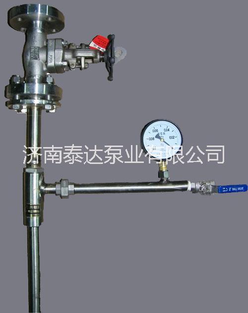 供应山东ZPBG喷射泵高压喷射泵 山东ZPBG不锈钢高压喷射泵