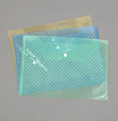 A4文件袋厂家直销 浙江文件袋供应商 金华文件袋工厂 浙江文件袋制造商