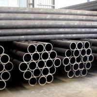 无缝钢管 无缝钢管 无缝 无缝钢 无缝钢管厂家销售 无缝钢管规格