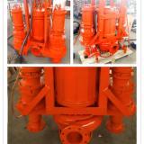 潜水抽沙泵 船用潜水抽沙泵 10寸船用潜水抽沙泵 高耐磨抽沙泵