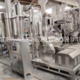 江阴除尘粉碎机厂家生产可可豆粉碎机,可可豆脉冲除尘磨粉机