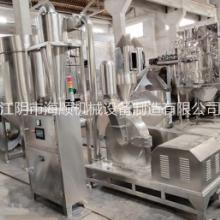 江阴除尘粉碎机厂家生产可可豆粉碎机,可可豆脉冲除尘磨粉机批发