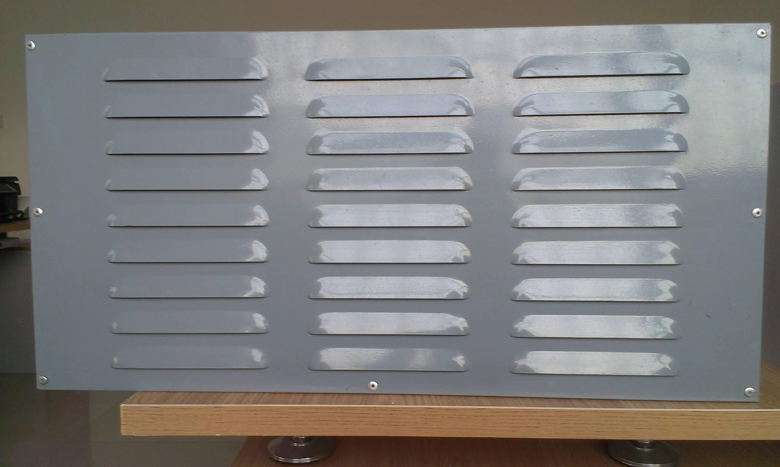 小区声屏障 声屏障尺寸 声屏障厂 声屏障常见跨度 声屏障100*100型钢