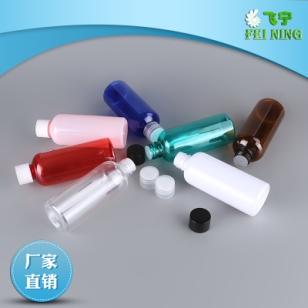 液体瓶图片