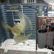 格力空调上门维修 东莞格力空调上门维修 长安格力空调上门维修 大朗格力空调上门维修 虎门格力空调上门维修 塘厦空调维修批发