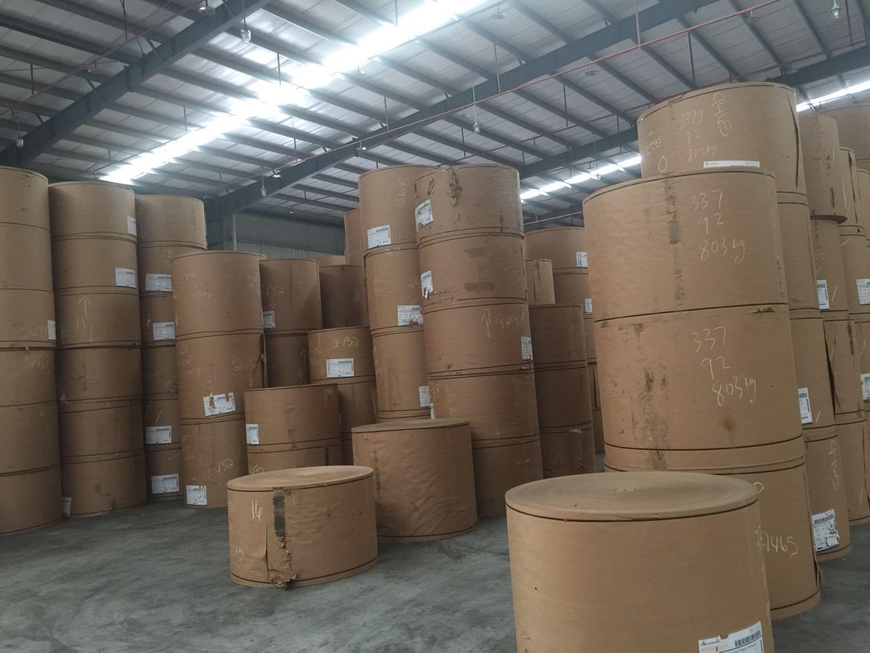 美牛, 美国牛卡纸,进口牛卡纸,食品牛卡纸 450克美国牛卡纸