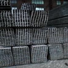 聊城矩形方管报价 Q345B矩形方管报价 Q345B矩形方管批发无缝钢管  Q345B矩形方管无缝钢管热销批发
