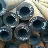 精密钢管 精密钢管价格 精密钢管批发 精密钢管哪里好 精密钢管详情