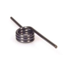 弹簧厂定做精密不锈钢304压缩弹簧拉伸扭簧弹簧异形玩具灯饰弹簧批发