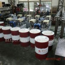制动设备液压系统定做油缸厂家