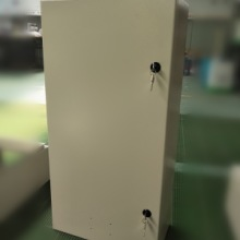 圣明电器JXF基业箱
