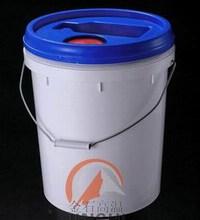 山东供应高温固化剂,硅酸铝陶瓷纤维配套粘结材料