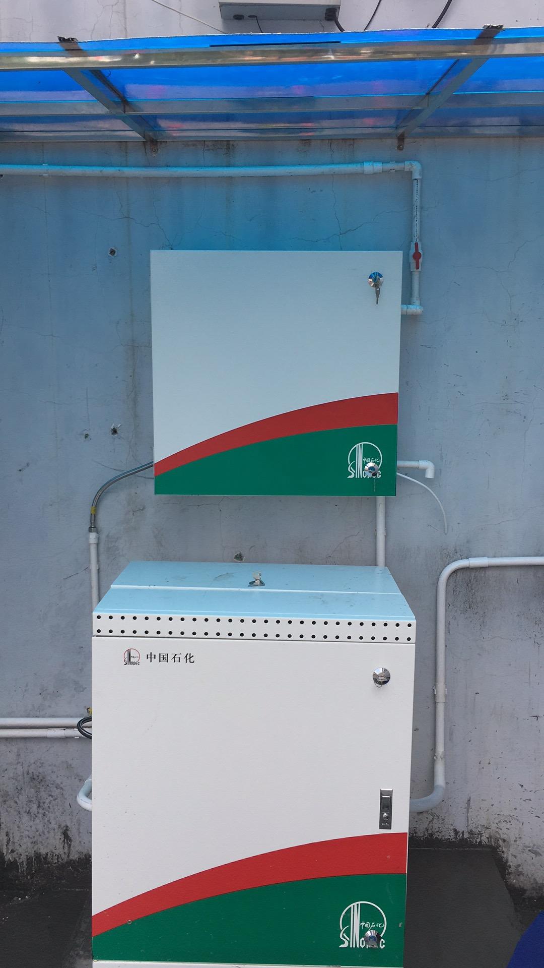 厂房喷雾降温系统,广州厂房喷雾降温系统,佛山厂房喷雾降温系统,深圳厂房喷雾降温系统,顺德厂房喷雾降温系统