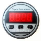 智能温度变送器LED-485T