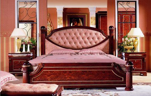广州酒店家具厂,广州市酒店家具价格,广州市酒店家具供应商,广州花都酒店家具生产厂家
