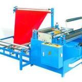 塑料薄膜對合焊邊機 塑料薄膜焊邊機 瑞安焊邊機廠家 折膜焊邊機