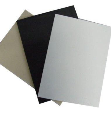 安徽PVC彩板白色PVC板图片/安徽PVC彩板白色PVC板样板图 (4)