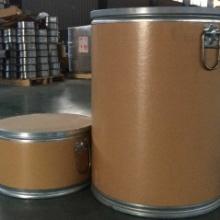 供应热喷涂防腐用TB-Zn99.995锌丝 热喷涂防腐锌丝