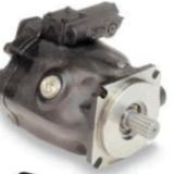 派克PD045PA06SRM5A派克PD045PA06SRM5A变量柱塞液压泵 配件 维修