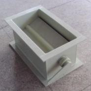 PVC板材图片