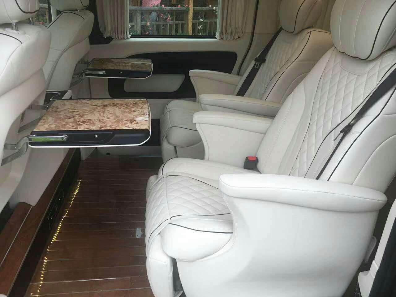 上海汽车内饰改色换皮现场缝制安装 汽车座椅翻新换色汽车顶棚门板