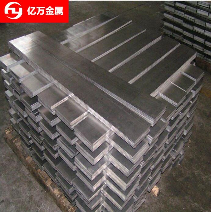 现货供应9SMn28易切削钢 9SMn28棒材 大量可优惠