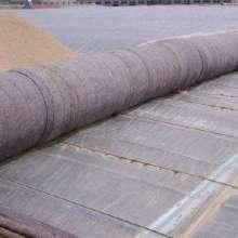 大棚防水保温被 厂家直销 供应优质大棚防水保温被 图片 报价 河北大棚保温被批发