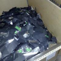 钴酸锂正极片回收厂家 西安钴酸锂正极片回收价格 重庆钴酸锂正极片高价回收 四川钴酸锂正极片电话