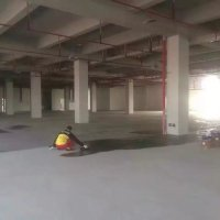 梅州环氧树脂砂浆自流平地板漆 江门环氧树脂导静电地坪漆施工队