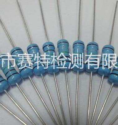 电阻检测图片/电阻检测样板图 (3)