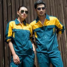 订做男衬衫厂家 订做男衬衫厂家制作工服冲锋衣的厂图片