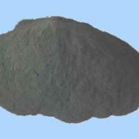 连云港钴粉回收公司 黑龙江钴粉回收价格 甘肃钴粉回收电话 宁波钴粉回收厂家