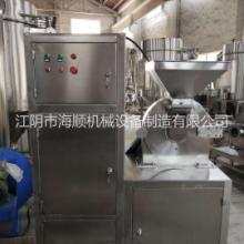 江苏无尘粉碎机,玉米粉粉碎机,玉米粉磨粉机厂家
