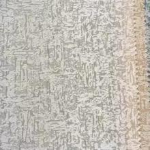 刺绣墙布价格表 柯桥墙布厂家 亚麻无缝纯色麻布