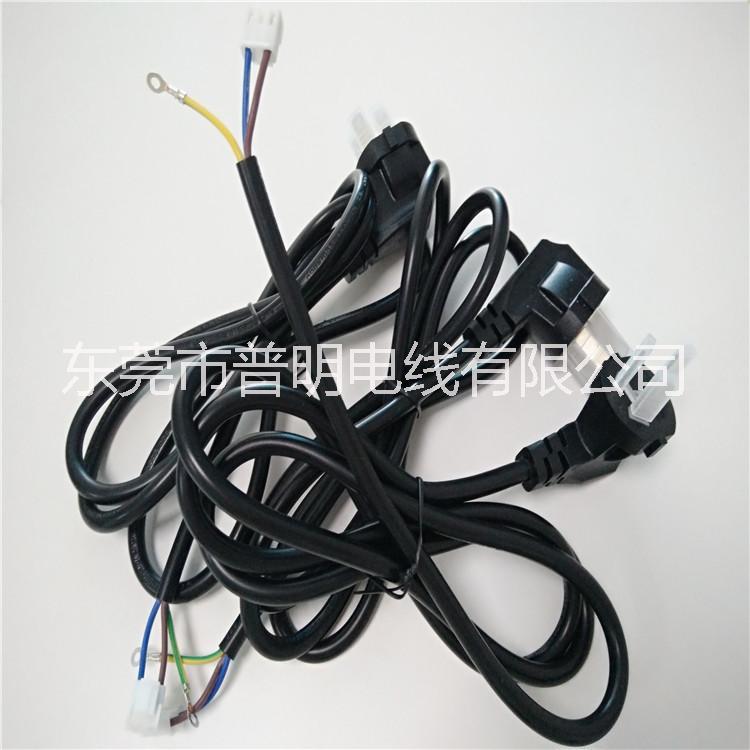 医用设备产品连接线插头线 医用设备产品连接线插头线