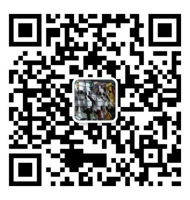 DBY-25铸铁电动隔膜泵图片/DBY-25铸铁电动隔膜泵样板图 (4)