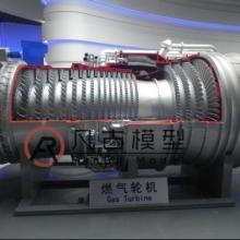 集宁电力设备动态模型设计制作厂家