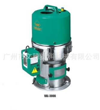 生产塑料吸料机欧化吸料机 自带除尘喷洗功能 厂家自营自销