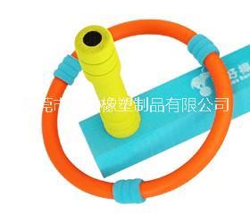 套圈圈乐 儿童投掷抛圈套圈圈玩具 亲子互动游戏益智竞技  套圈圈