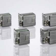 PLC模块CPU模块代理商6ES7315-7TJ10-0AB0价格优势
