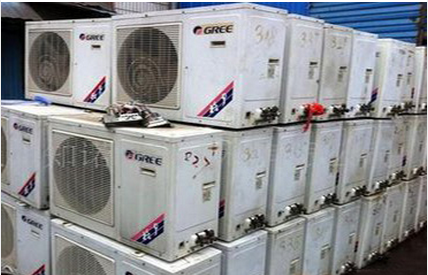 空调回收图片/空调回收样板图 (4)