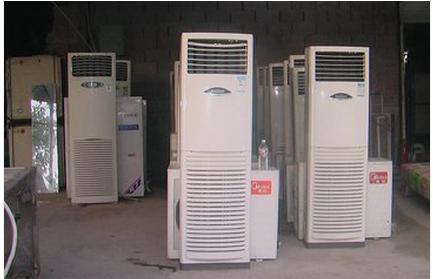 空调回收图片/空调回收样板图 (2)