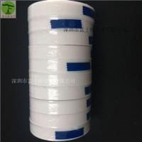 铁氟龙薄膜 COG热压膜 白色0 特氟龙薄膜 COG热压膜 白色0