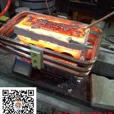 四川盾构工具焊接设备生产商