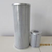 国标液压油滤芯21FC1421-110X250/10标准油滤芯