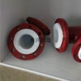 衬四氟(F4)防腐管道管件,生产厂家,批发价格优惠。